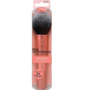 Real Techniques Powder Bronzer Brush